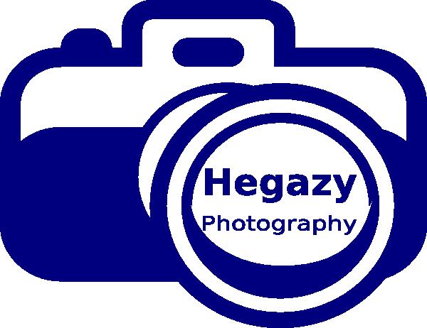 video camera logo clipart - photo #16