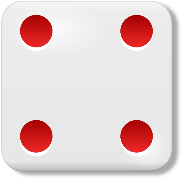 onlin casino online dice