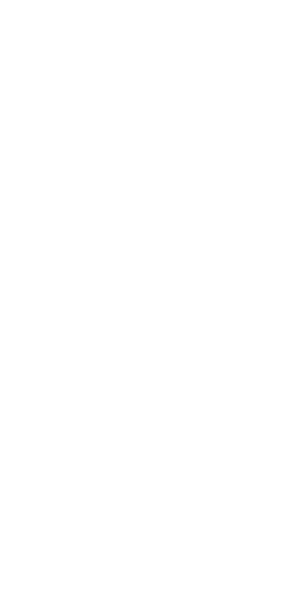 Ballet White Clip Art At Clker Com Vector Clip Art