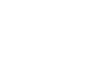 White Keep Calm Crown Clip Art