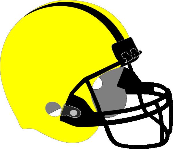 Amazoncom blue football helmet
