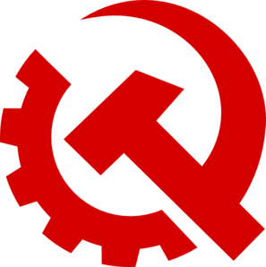 Communist Party Clip Art