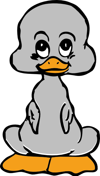 Twinkle Clipart Clipart Panda Free Clipart Images L H Clipart furthermore Opc N Ytb likewise Mask Clipart Goose in addition Clipart Ugly Duckling additionally Chevy Truck X. on ugly duckling clip art