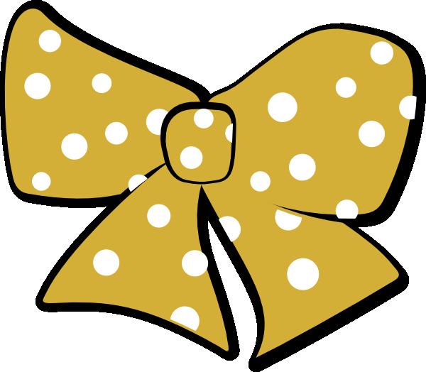 gold cheer bow clip art at clker com vector clip art online rh clker com golf clip art funny gold clip art borders