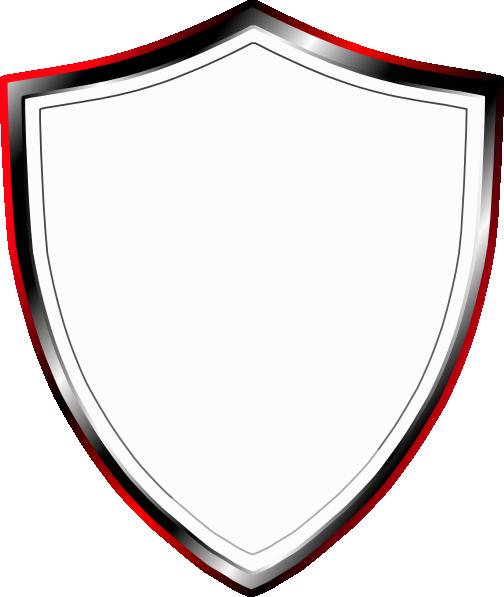 Escudo 2 Jepg Clip Art At Clker Com Vector Clip Art Online Royalty Free Amp Public Domain