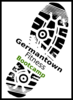 Germantown Fitness  Clip Art