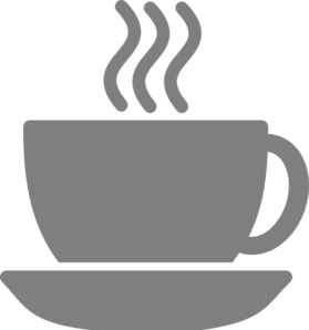 Cup Of Joe Clip Art