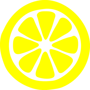 [Búsqueda] Partner for Everything [EveryOne] Lemon-slice-yellow-md