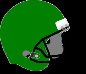 football helmet clip art at clker com vector clip art online rh clker com football helmet clipart silhouette football helmet clipart front view