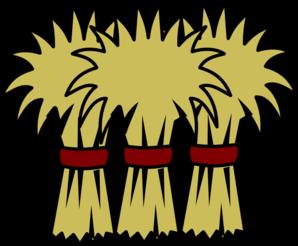 hay clip art at clker com vector clip art online royalty free rh clker com hat clip art free happy clip art free