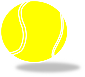 http://www.clker.com/cliparts/E/2/6/5/L/U/tennis-ball-md.png