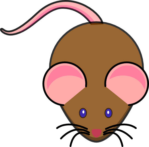 Animated mouse png - photo#1