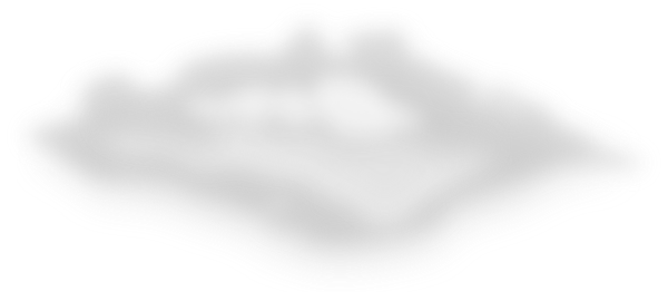 Fog clker. Foggy weather clip art