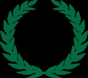 green-laurel-leaves-md.png
