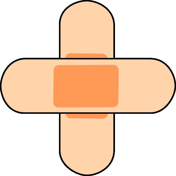 The Electric Doctor Clip Art At Clker Com Vector Clip