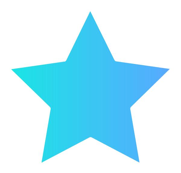 white-blue-star-hi.png