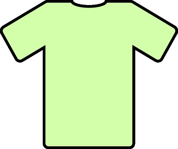 Заказ брендовой одежды из китая оптом