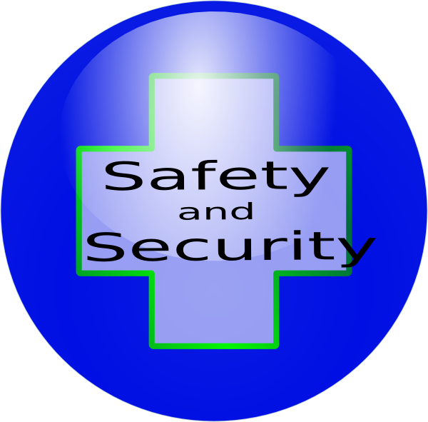 clipart on safety - photo #6