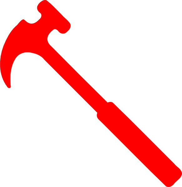hammer-and-nails-png