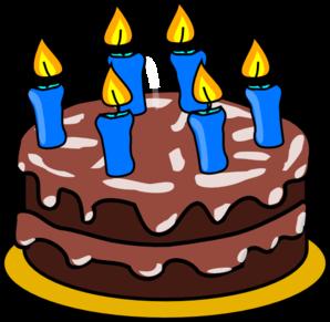 Happy Birthday Cake With Name Tita Tina