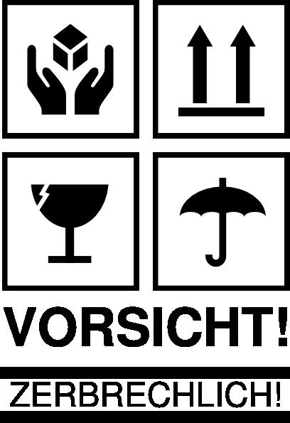 fragil maneje con cuidado clip art at vector clip art online royalty free public. Black Bedroom Furniture Sets. Home Design Ideas