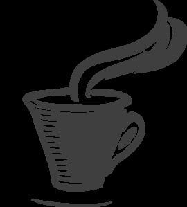 coffee mug clip art at clker com vector clip art online royalty rh clker com coffee mug clip art free coffee mug clipart