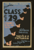 The Federal Theater Div. Of Wpa Presents The Play That Rocked Broadway  Class Of  29  It Dares To Tell The Truth. Clip Art