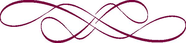 Elegant Clip Art at Clker.com - vector clip art online ...