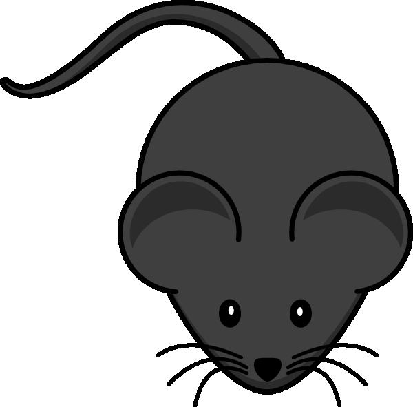mouse clip art at clker com vector clip art online royalty free rh clker com mic clip art mice clip art free