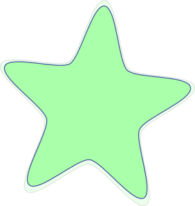 bright-green-star-md.png