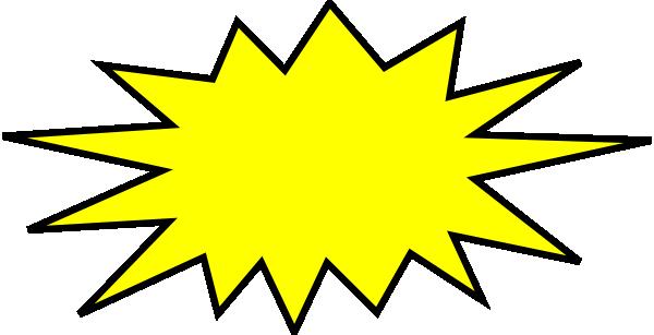 comic caption clip art at clker com vector clip art starburst graphics grande prairie starburst graphics free clip art