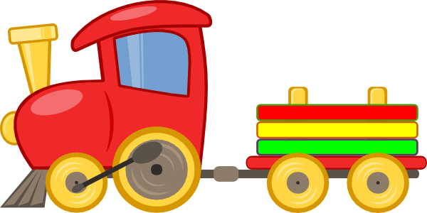 loco train art clip art at clker com vector clip art toy train clipart images toy train clipart black and white