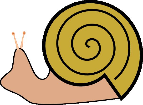 snail 15 clip art at clker com vector clip art online royalty rh clker com clipart sailing clip art nail salon