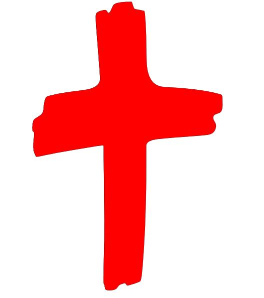 red cross clip art at clker com vector clip art online royalty rh clker com red cross clipart free red cross clip art free