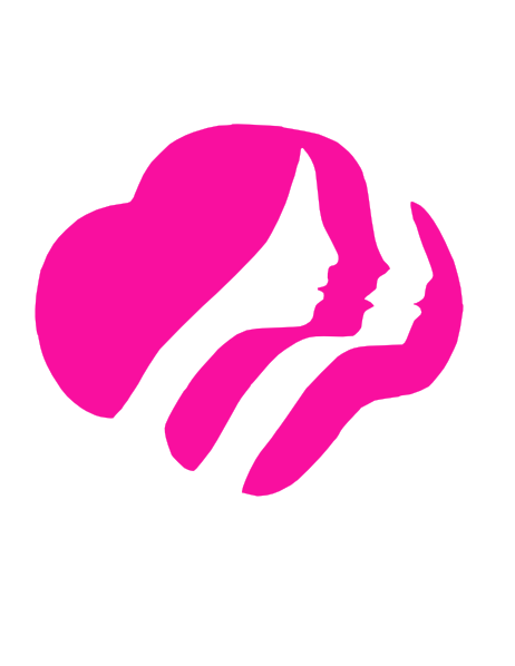 Girl Scouts Logo Clip Art at Clker.com - vector clip art online ...