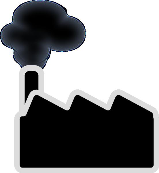 powerplant clip art at clker com vector clip art online royalty rh clker com thermal power plant clip art power plant clipart png