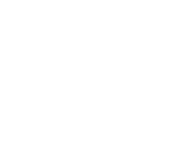 Wave white. Clip art at clker