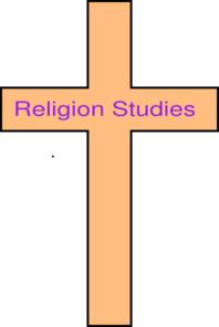 Religion Studies Clip Art
