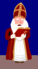 Bishop Clip Art