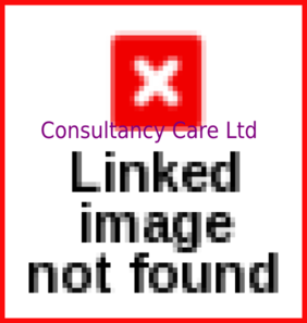 Consultancy Care Lts Clip Art