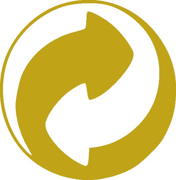 free clipart circular arrow - photo #44
