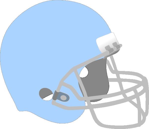 football helmet clipart - photo #50