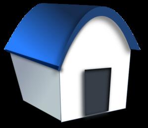 Real Estate Clip Art at Clker.com - vector clip art online ...