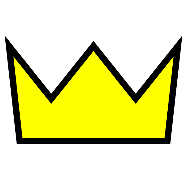 crown clipart png - photo #2