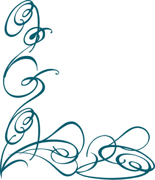 similar design corak tattoo png