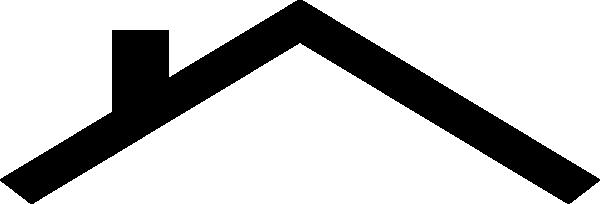Garage door repair clipart - House Roof Clip Art At Clker Com Vector Clip Art Online