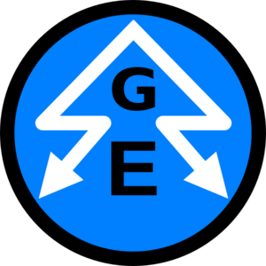 G Engineering V3 Clip Art
