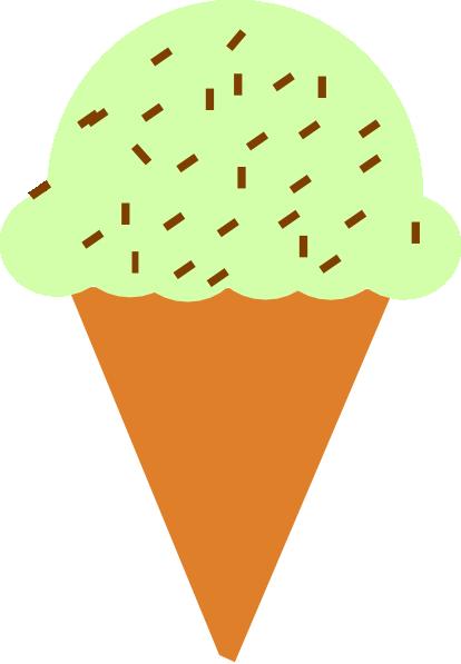ice cream images clip art - photo #10