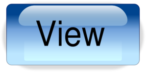 view button