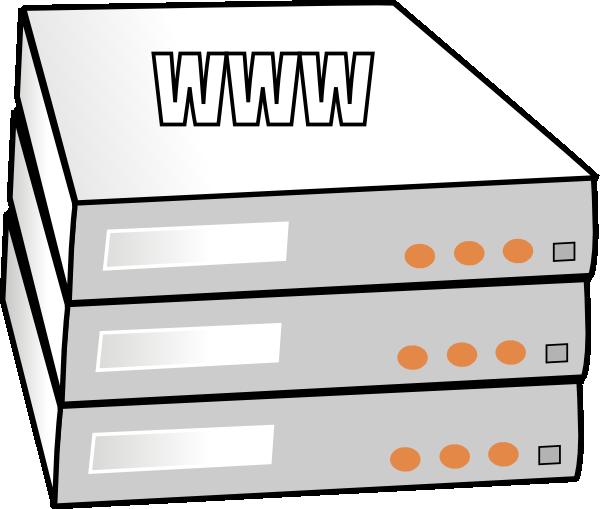 Dedicated server managed z
